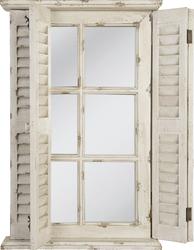 spiegel---rechthoek-46-x-7-x-71-cm---wit---glas---clayre-and-eef[0].png